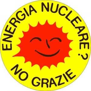 Nuclear Power, No Thanks! The Aftermath of Chernobyl in Italy and the Nuclear Power Referendum of 1987