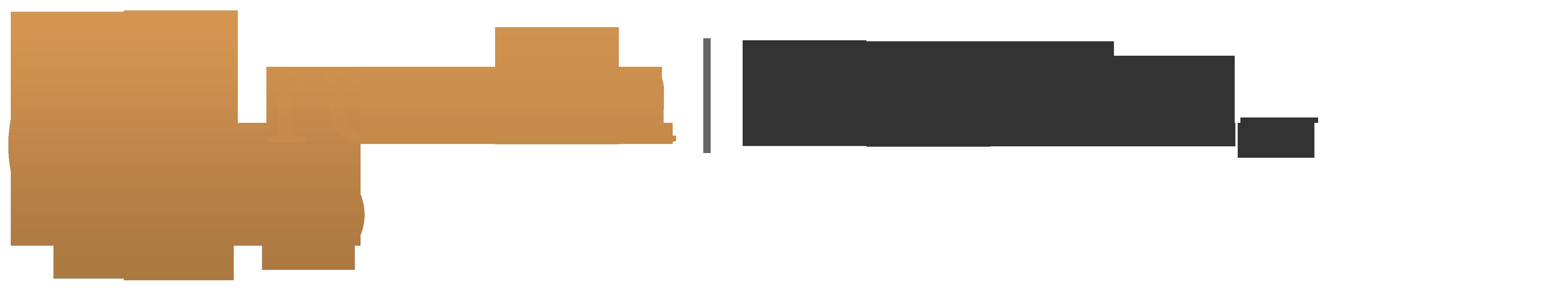 Arcadia: Explorations in Environmental History